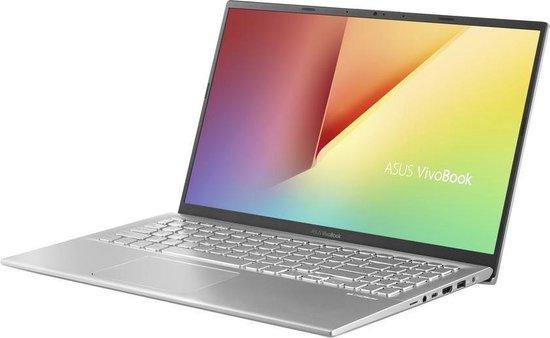 ASUS VivoBook 15 K512JP-BQ280T - Laptop - 15.6 Inch