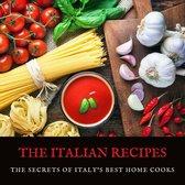 the Italian recipes