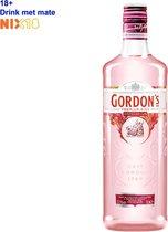 Gordon's Pink Gin - 70 cl