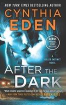 Omslag After The Dark (Killer Instinct, Book 3)