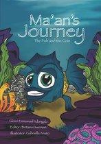 Ma'an's Journey