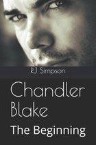 Chandler Blake