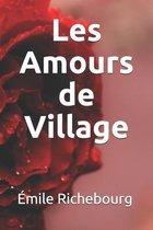 Les Amours de Village