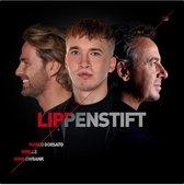 Hoe Het Danst / Lippenstift (12 inch Vinyl)
