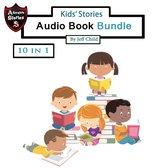Kids' Stories