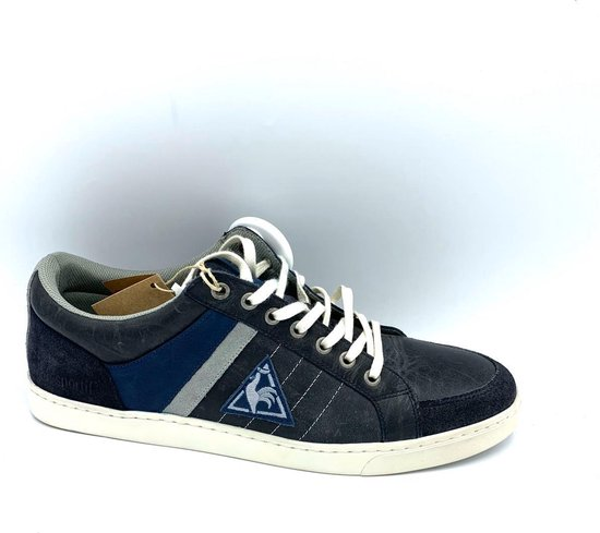 Le Coq Sportif Dress Bluess Maat 40