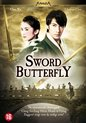Sword Butterfly