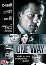 Speelfilm - One Way
