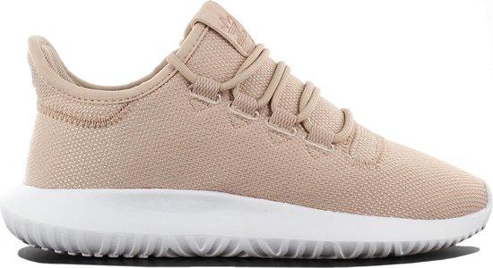 Adidas sneakers Tubular Entrap dames wit maat 39 13