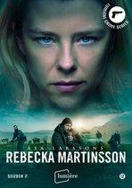Rebecka Martinsson - seizoen 2