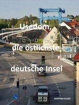 Usedom, die östlichste deutsche Insel