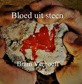 Bloed uit Steen