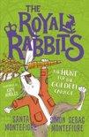 The Royal Rabbits
