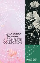 Human Design Type Guidebook: A Complete Collection
