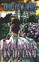Hydrangeas on the Lanai