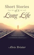 Short Stories of a Long Life