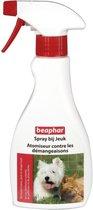 Beaphar Spray Bij Jeuk - 250 ml