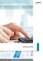 Calculatie ondernemersdiploma