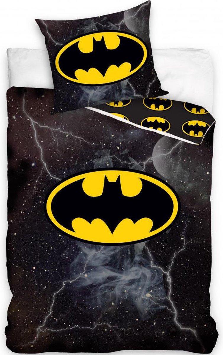 Batman Bedlinen 160×200 cm, 70×80 cm kopen