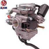 Carburateur OEM | Sym 4T E4