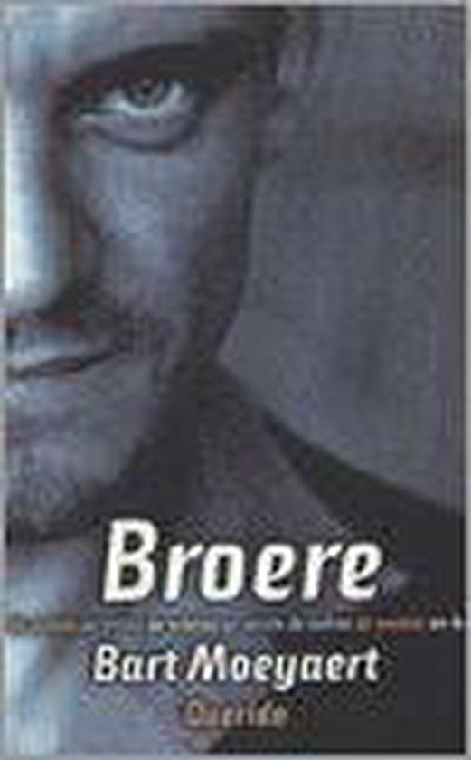 Broere