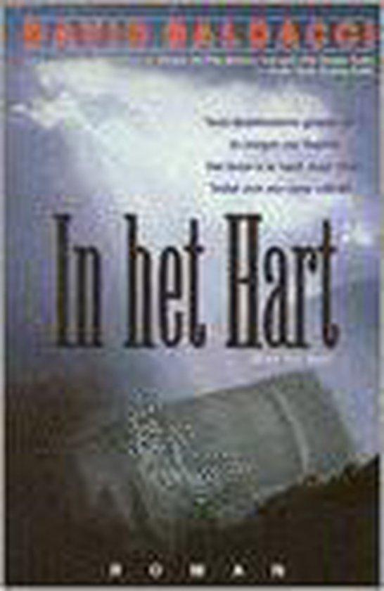 In Het Hart - David Baldacci |