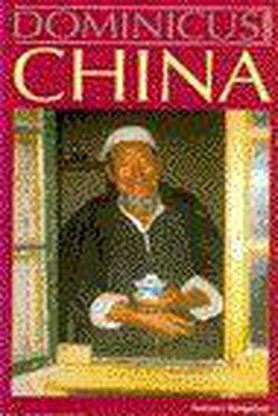 China - Karin Schaedtler |
