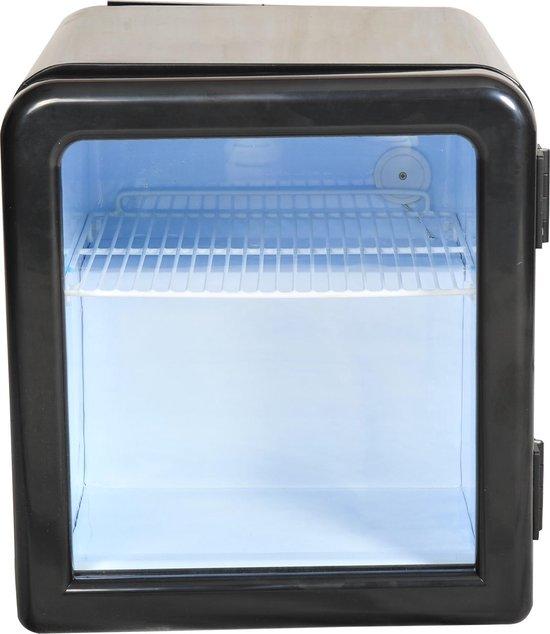 Koelkast: VDT minibar / koelkast 52L, van het merk VDT