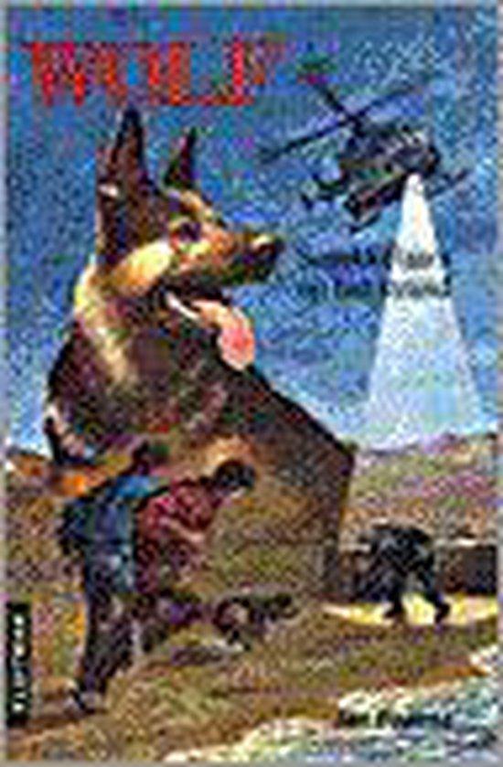 Wolf: Smokkelaars Op Het Strand - Jan Postma   Readingchampions.org.uk
