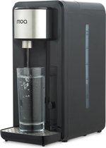 MOA Heetwaterdispenser Luxe Instant Waterkoker KT2214A
