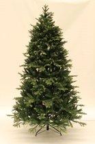Kunstkerstboom Michigan 180cm - 966 takken - zonder verlichting