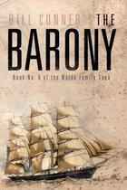 THE BARONY