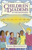 Children of the Diadems, Book One