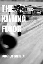 Omslag The Killing Floor