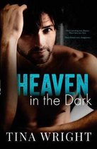 Heaven in the Dark