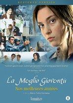 La Meglio Gioventù (Restored Version)