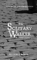 The Solitary Walker