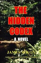 The Hidden Codex