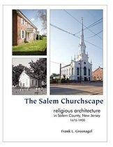 The Salem Churchscape