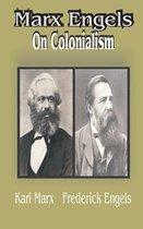 Marx Engles
