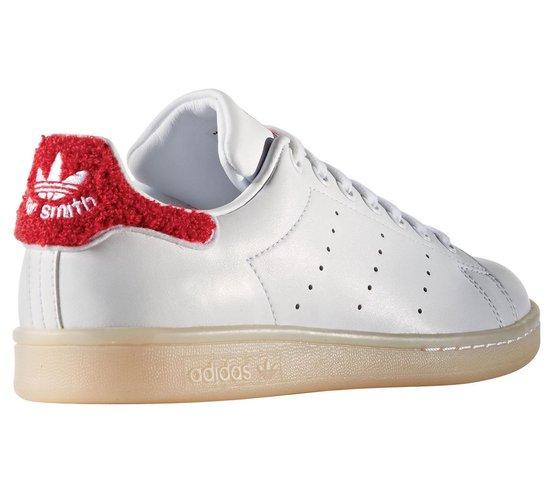 bol.com | adidas Stan Smith Sportschoenen - Maat 40 ...
