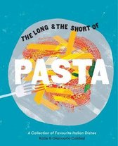 the Long and the Short of Pasta