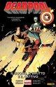 Deadpool 3 (Marvel Collection)