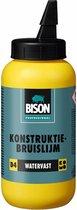 Bison Constructie-Bruislijm