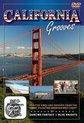 California Grooves-Dvd
