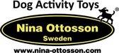 Nina Ottosson Denkspelletjes voor honden