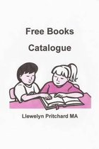 Free Books Catalogue