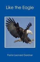 Like the Eagle