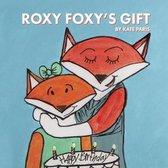 Roxy Foxy's Gift