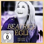 Bis Hierher Und Viel Weiter (Deluxe Gold Edition CD+DVD)